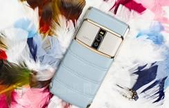 Bí quyết sở hữu điện thoại Vertu chuẩn chính hãng dành cho phái đẹp