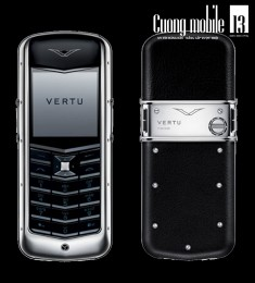 Vertu Constellation Ceramic 90%