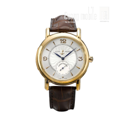 Ulysse Nardin SanMarco Limited 090/300 Rose Gold